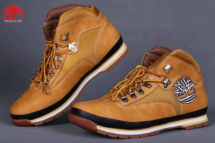 timberland chukka homme pas cher