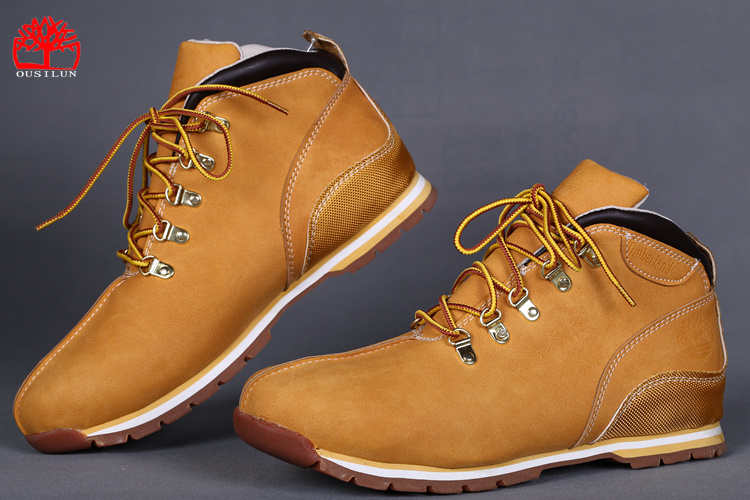 timberland chaussures homme,acheter timberland jaune homme,2017 timberland homme