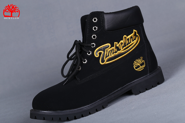 timberland chaussures hommes,timberland homme noir et jaune,timberland soldes