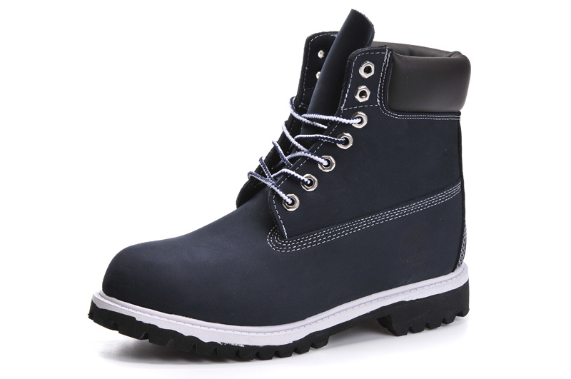 bottes timberland pas cher femme