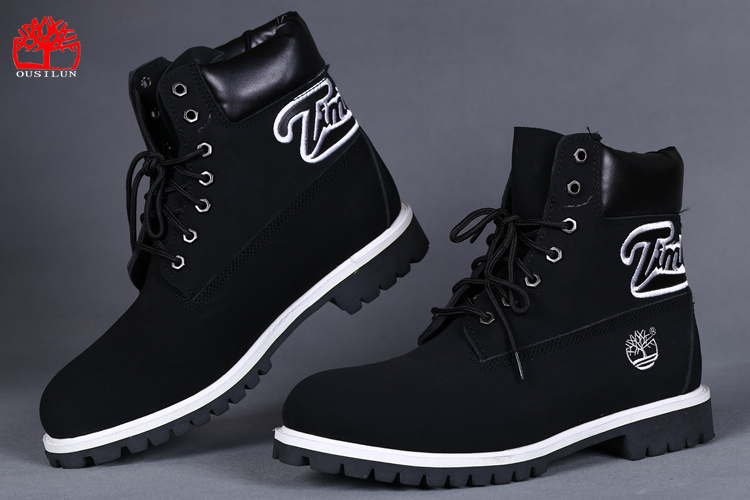 timberland pas cher homme,timberland homme noir et blanche,timberland homme 2017 pas cher