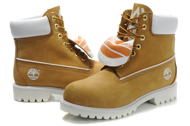timberland pro pas cher,timberland homme jaune et blanche,chaussures hommes timberland