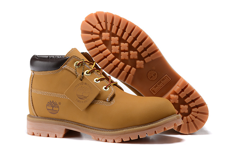 timberlande pas cher pour femme,femme timberland jaune pas cher,timberland boots solde